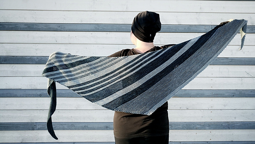 Stripe_medium