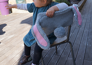 Ravelry habillage de chaise 073 t11 702 pattern by for Chaise design eams