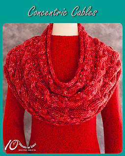 Concentric-cables-red-cowl1_small2