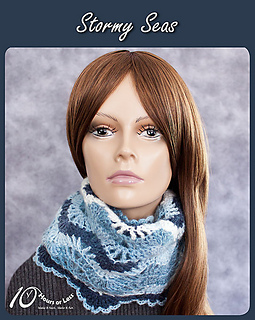 Stormy-seas-cowl-head_small2