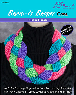 Braid-it-bright-cover_small2