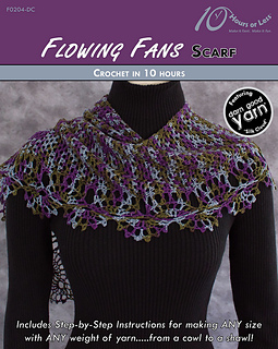 Flowing-fans-scarf-cover_small2