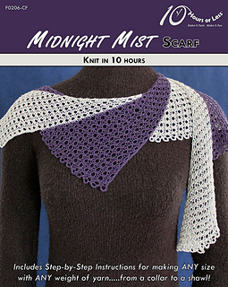 Midnight-mist-scarf-cover_small2