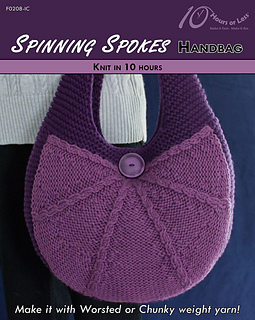 Spinning-spokes-cover_small2