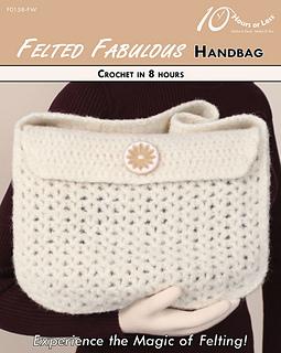 Felted-fabulous-handbag-cover_small2