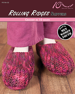 Rolling-ridges-slippers-cover_small2