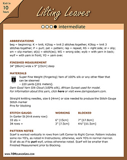 Lilting-leaves-scarf-instructions-page-3_small2