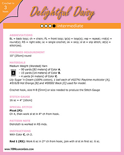 Delightful-daisy-page-2_small2