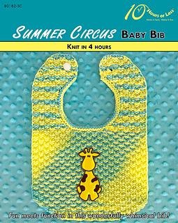 Summer-circus-baby-bib-cover_small2
