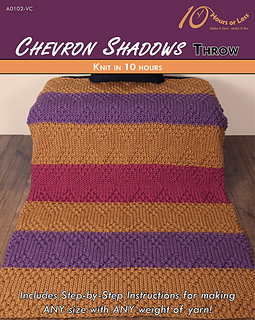 Chevron-shadoss-throw-cover_small2