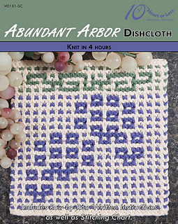 Abundant-arbor-dishcloth-cover_small2