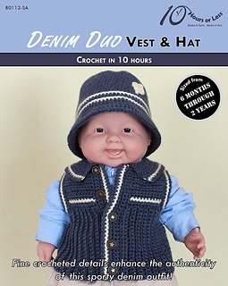 Denim-duo-cover_small2