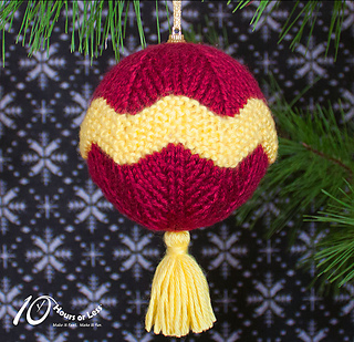 Festive-fireside-ornament-cover-for-rav-special_small2