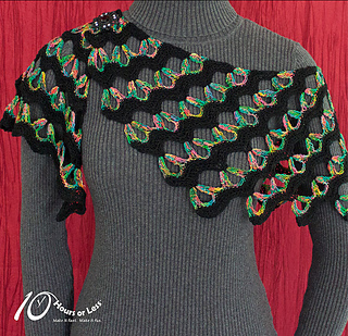 Peacocks-pride-scarf-for-ravelry-only_small2