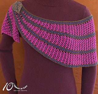 Bali-breeze-shawl-for-ravelry_small2