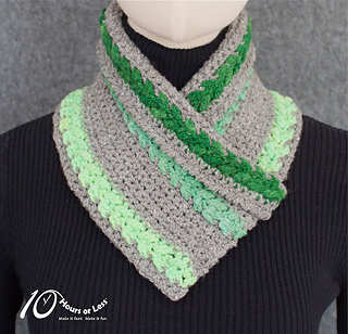 Fern-flourish-neck-warmer-for-ravelry_small2
