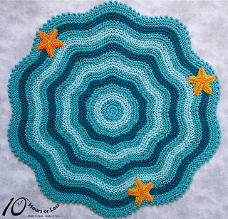Tiny-tidal-pool-baby-blanket-for-ravelry_small2