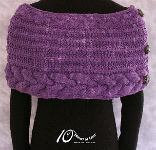Entwined-edge-capelet-for-ravelry_small2