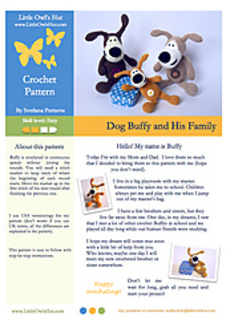 Buffy_the_dog_crochet_pattern_page_1_small2