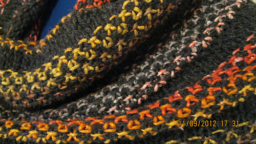 Autumn_shawls_2012_011_medium