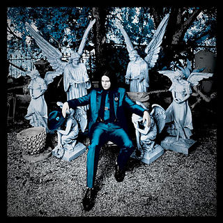 Lazaretto-600_small2