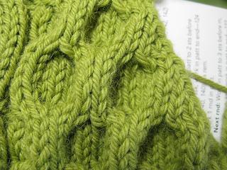 Neck1-green_hornet_small2
