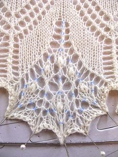 -shawl4_small2