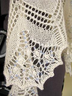 -shawl11_small2