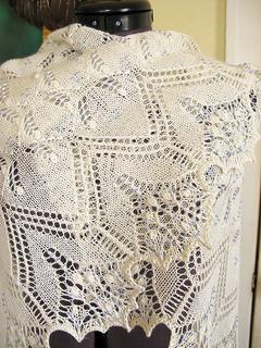 -shawl12_small2