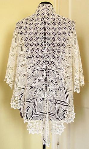 -shawl13_medium