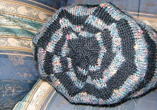 Concentric_hat_4_small2