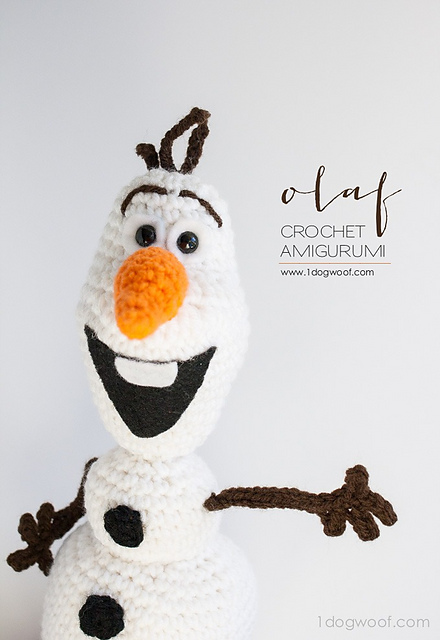 olaf_crochet_amigurumi-title_medium2
