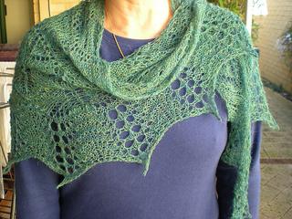 Test_knit__3a_small2