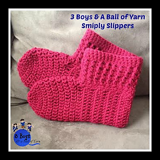 Simply_slippers_elizabeth_small2