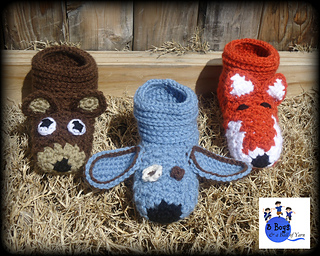 Animal_slippers_small2