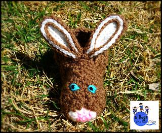 Bunny_slipper_small2