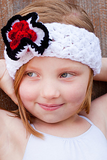 Shelby_s_headband_red_1_small2