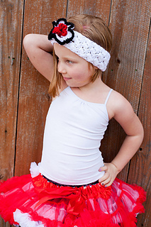 Shelby_s_headband_red_3_small2