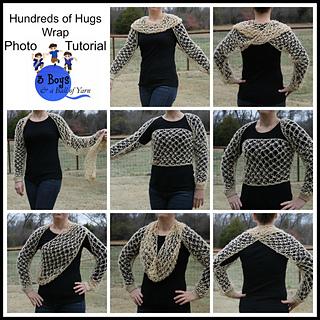 Hundreds_of_hugs_wrap_photo_tutorial_small2