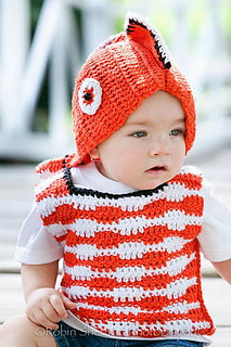 Hooded_tank_top_clown_fish_2_small2