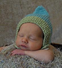 Gnome_hat_small