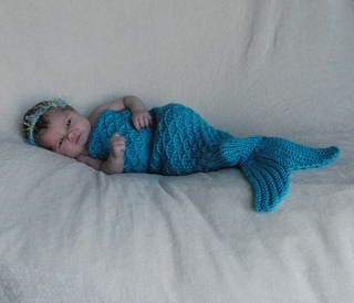 Mermaid_small2