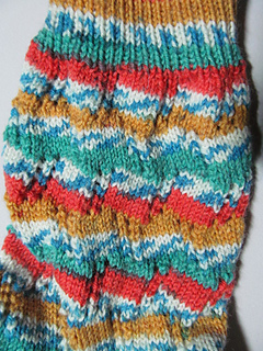 Close-up_detail_see_saw_socks_small2