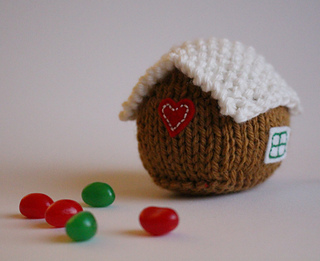 Gbread_house_2_small2