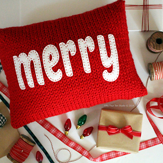 Merry_listing_3_wc_small2
