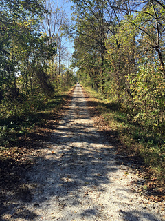 Katy_trail_6_b_small2
