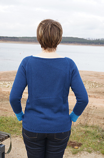 Comfy_sweater_ii_small2