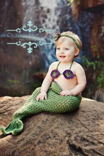 Mermaid_1_small2