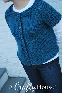 Ach_quick_short_sleeve_knitted_cardigan_pattern_03_small2