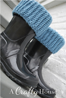 Ach_crochet_boot_liners_04_small2